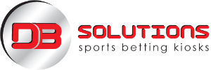 DB Solutions Logo